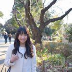 2回目以上のデートなら東京国立博物館がお薦めです