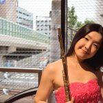 熊本・九州震災チャリティーコンサートへ行ってきました
