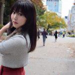 いつ行っても楽しい上野デートコースを美人が紹介するよ