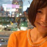 京都の女子大生に渋谷を堪能してもらいました