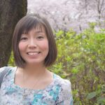 吉祥寺井の頭公園の花見は東京で最高の花見スポット