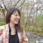 新宿御苑は何種類も桜が楽しめる健全なデートスポット