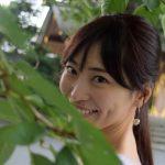 美人リトミック講師は阿佐ヶ谷にいるよ!